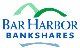 Bar Harbor Bank and Trust