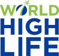 World High Life PLC