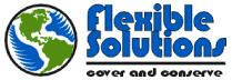 Flexible Solutions International, Inc.