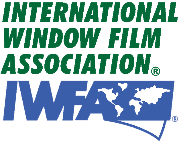 The International Window Film Association