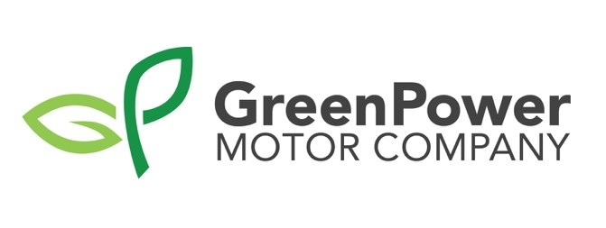 GreenPower Motor Company Inc
