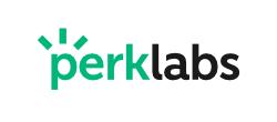Perk Labs Inc.