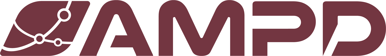 AMPD Ventures Inc.