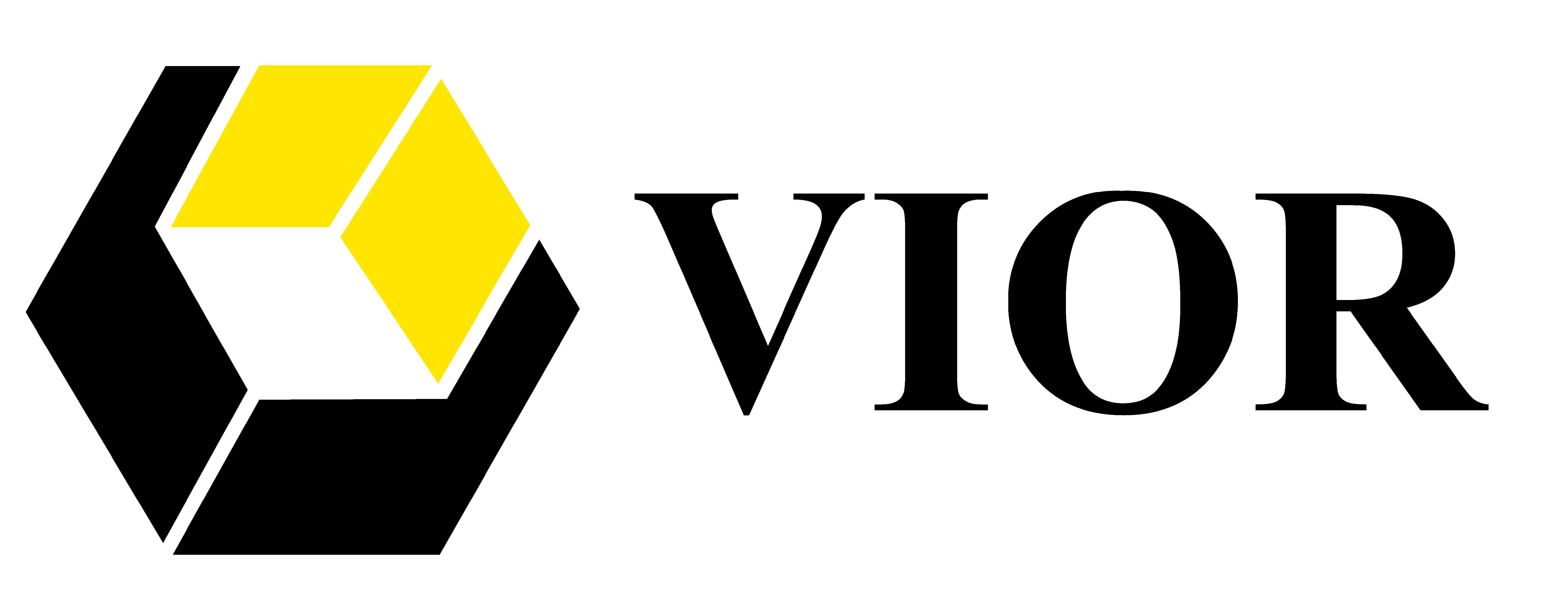 Vior, Inc.