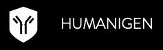 Humanigen, Inc.