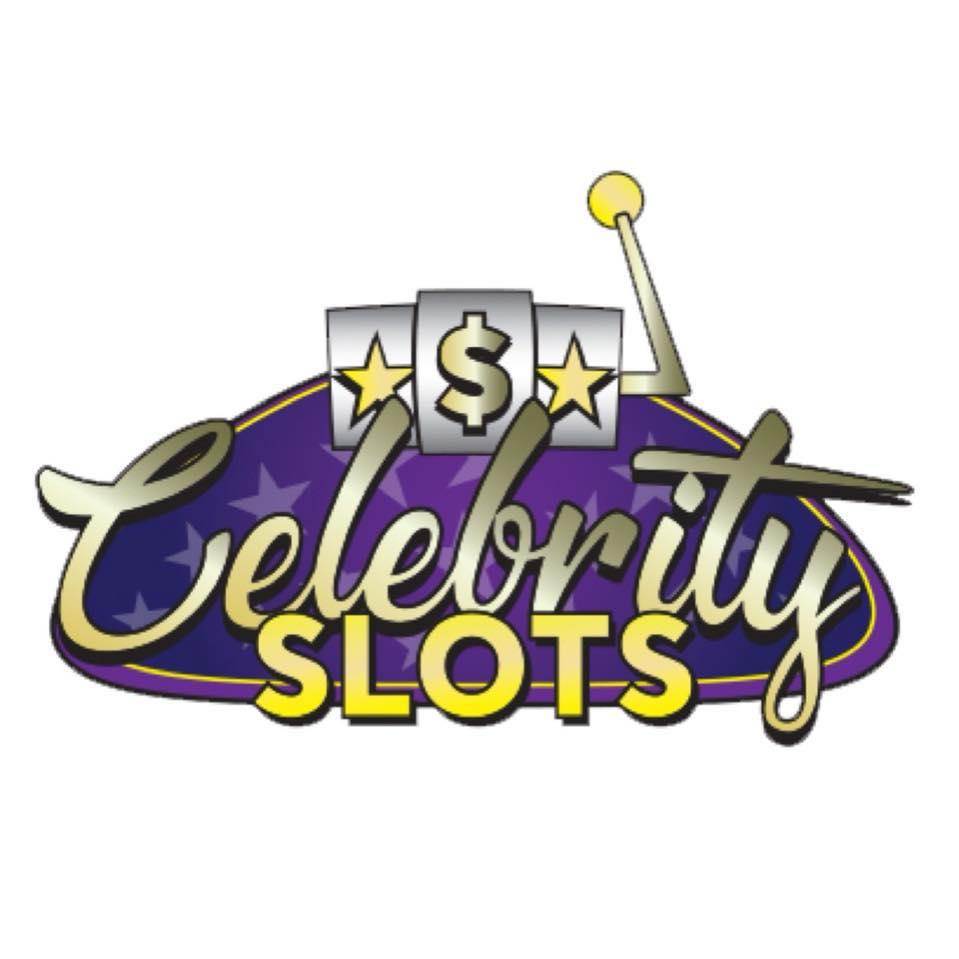 Celebrity Slots, LLC.