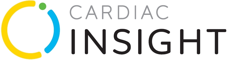Cardiac Insight, Inc.