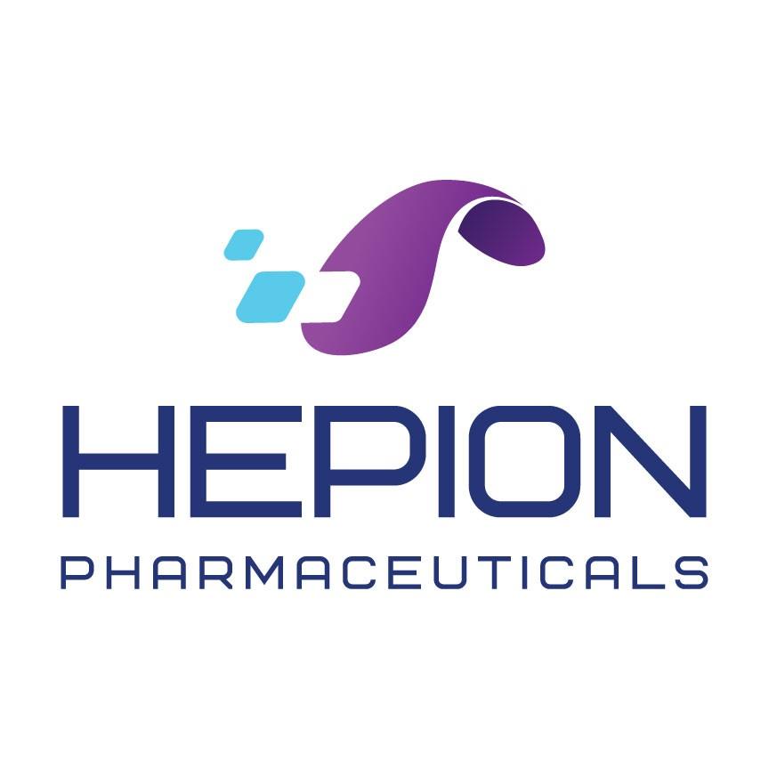 Hepion Pharmaceuticals, Inc.