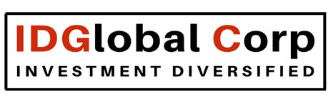 ID Global Corporation