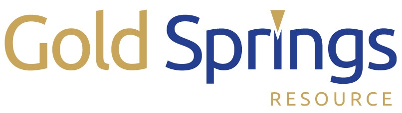 Gold Springs Resources Corporation