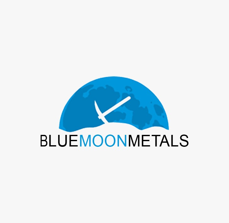 Blue Moon Resources