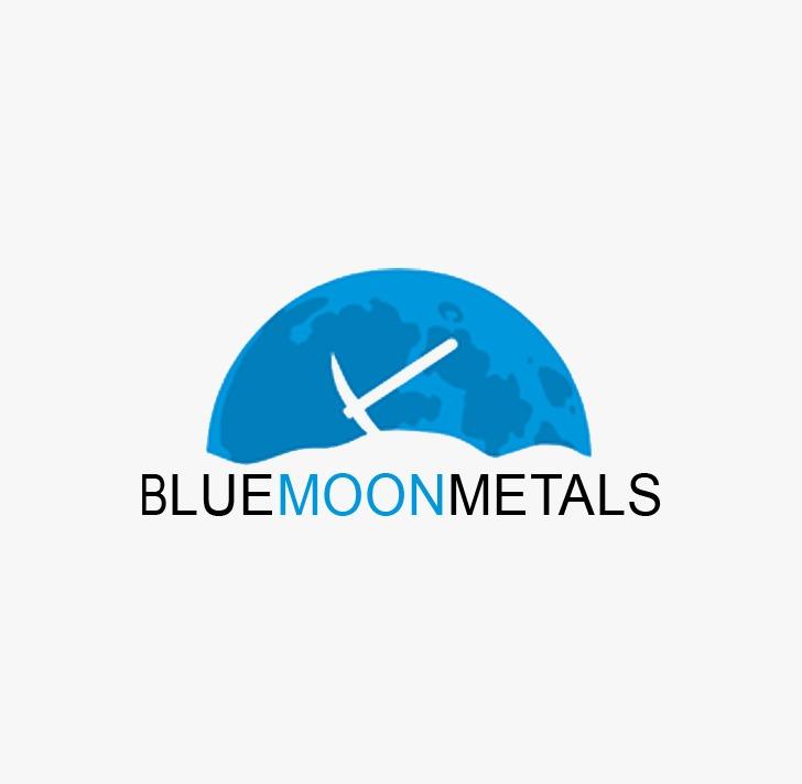 Blue Moon Metals Inc.