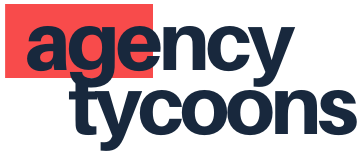 Agency Tycoons