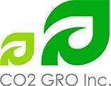 CO2 Gro Inc.