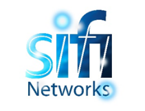 SiFi Networks