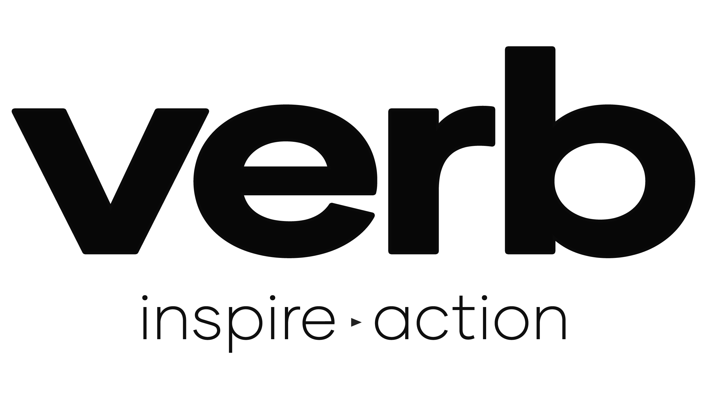 VERB Technology Company, Inc.
