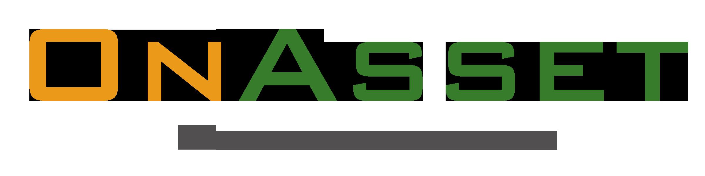 OnAsset Intelligence, Inc.