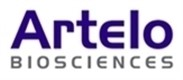 Artelo Biosciences