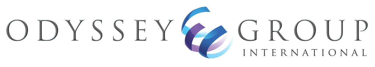 Odyssey Group International, Inc.