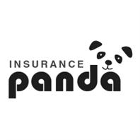 Insurance Panda