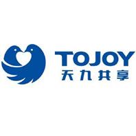 ToJoy