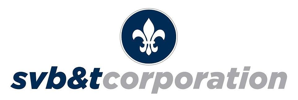 SVB&T Corporation