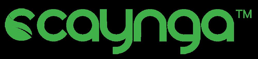 Caynga
