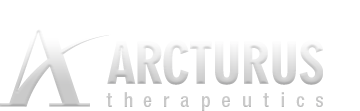 Arcturus Therapeutics Holdings Inc.