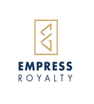 Empress Resources Corp.
