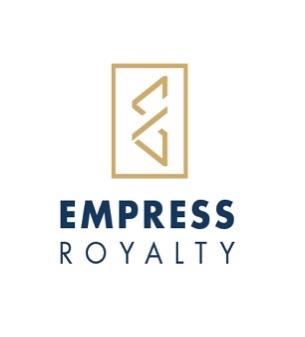 Empress Royalty Corp.
