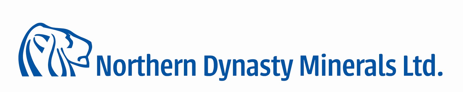 Northern Dynasty Minerals Ltd.