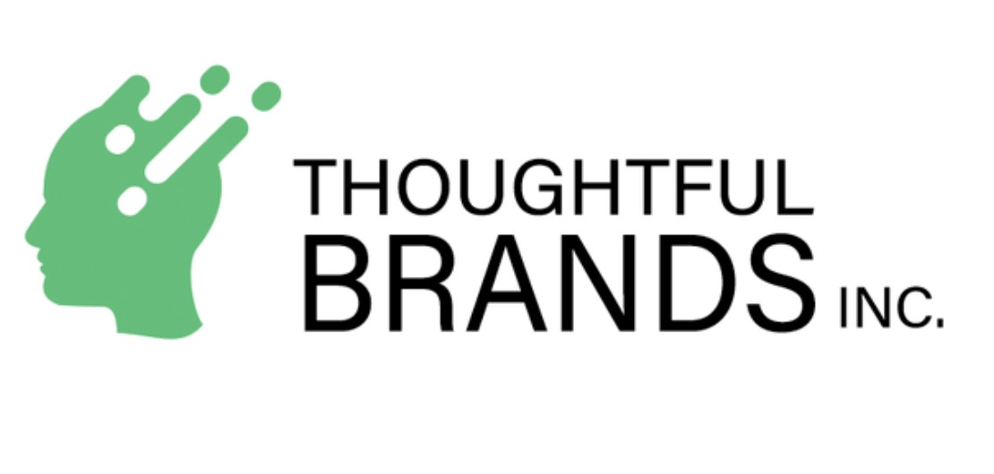 Thoughtful Brands Inc.