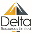 Delta Resources Limited