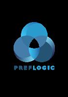 PrefLogic