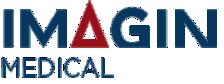 Imagin Medical