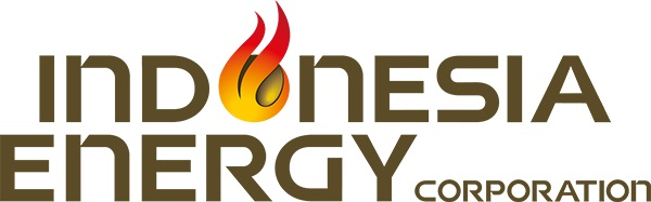 Indonesia Energy Corporation Limited