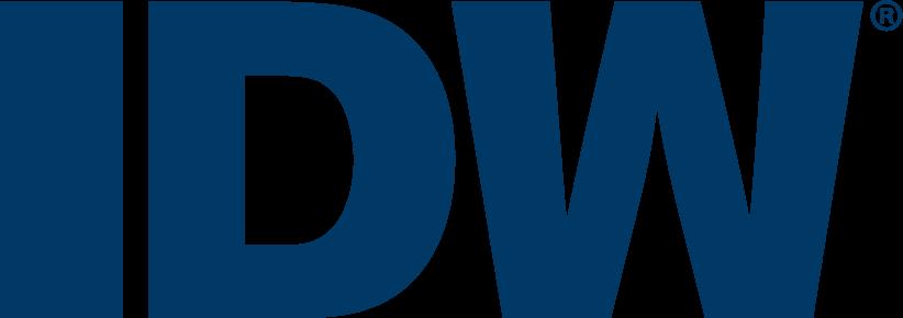 IDW Media Holdings Inc.