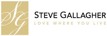 Steve Gallagher, Coldwell Banker