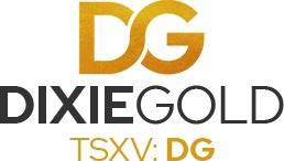 Dixie Gold Inc.