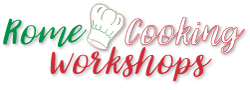Rome Cooking Workshops