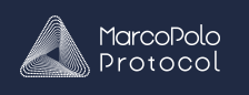 Marcopolo Network Foundation