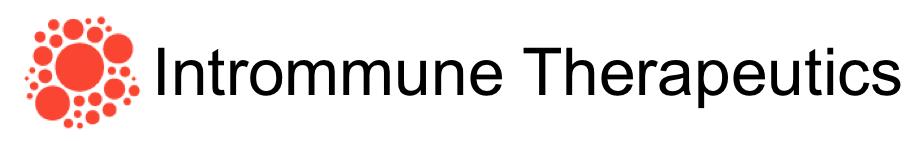 Intrommune