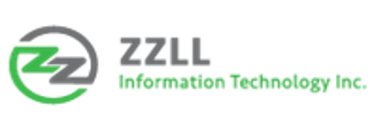 ZZLL Information Technology Inc.
