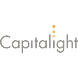 IC Capitalight Corp.
