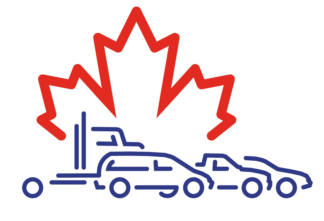 Canadian Vehicle Manufacturers