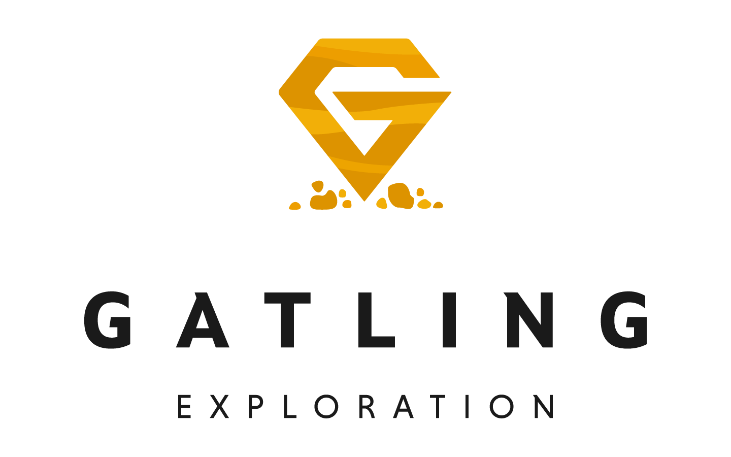 Gatling Exploration Inc.
