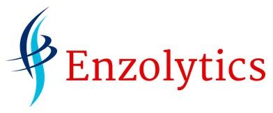 Enzolytics, Inc.