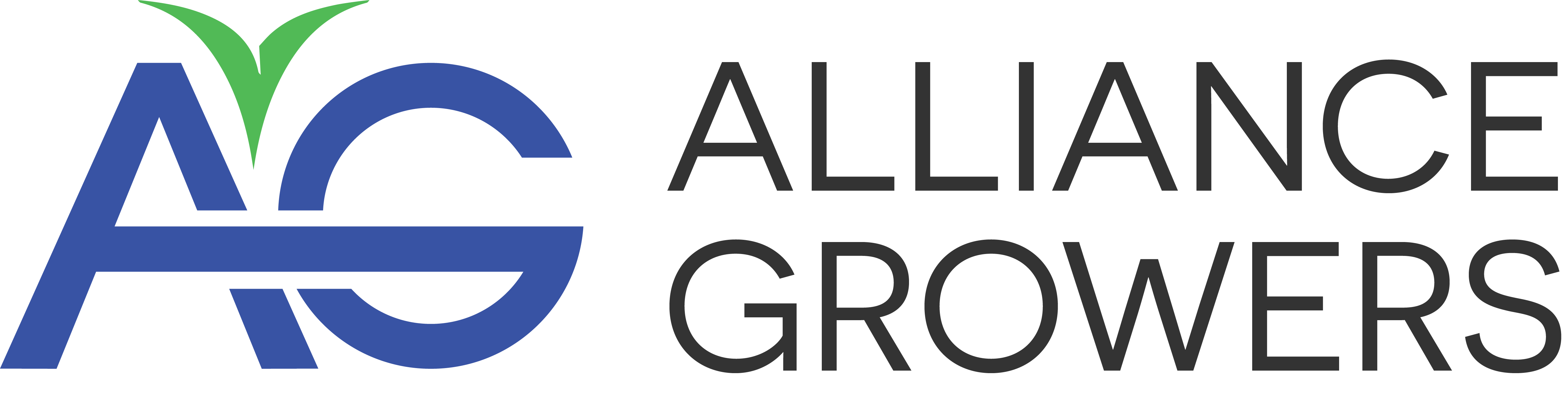 Alliance Growers Corp