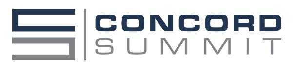 Concord Summit Capital