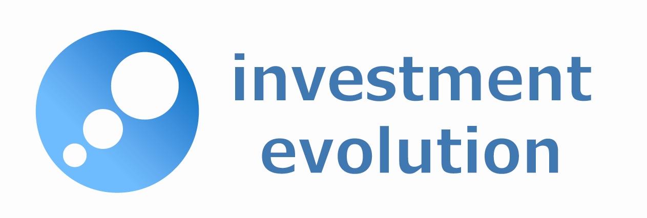 Investment Evolution Corporation